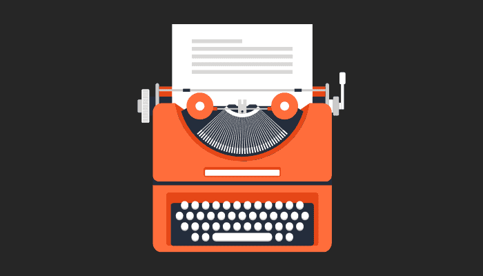 copywriting practice guidance by 99webdesign India